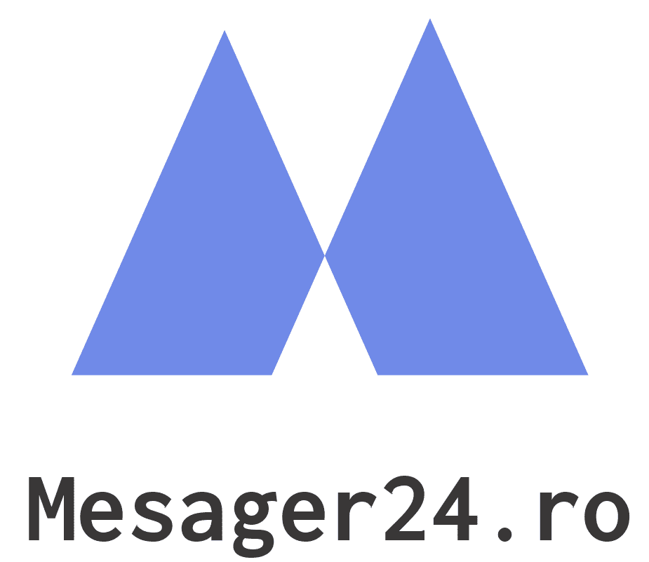 Mesager24.ro